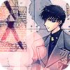 Icon by Dark Passion Graphics