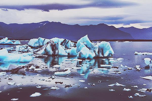 Island. Image Credit: Gian Reto Tarnitzer