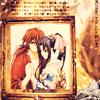 Icon Kenshin