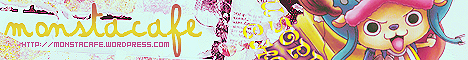 Banner MonstaCafe