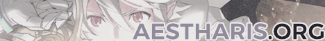 Aestharis