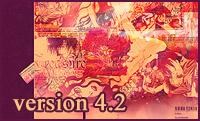 Version 4.2 feat. Angel Sanctuary