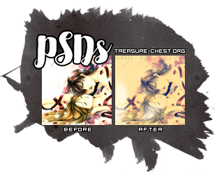 Download PSD
