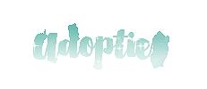 Meine Adoptionen