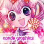 Candy Graphics