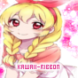 Kawaii Ribbon