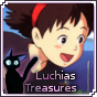Luchias Treasures