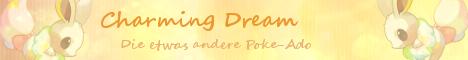 Charming Dream