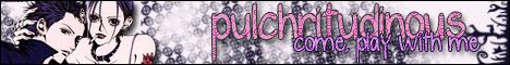 Pulchi.de