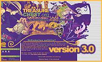 Version 3 'Halloween version' feat. One Piece