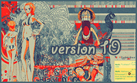 Version 10 'Strong World' feat. One Piece