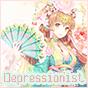 Depressionist