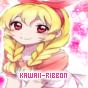 Kawaii Ribbon